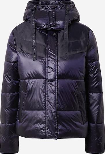 TAIFUN Winter jacket in Dark purple, Item view