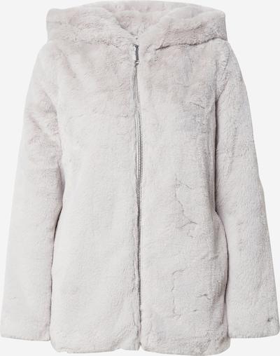 Tally Weijl Prijelazna jakna u siva, Pregled proizvoda