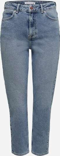 JDY Jeans 'Kaja' in blue denim, Produktansicht