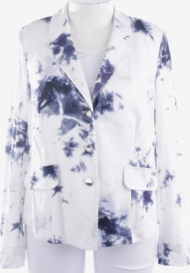 AIRFIELD Blazer in XXL in White, Item view
