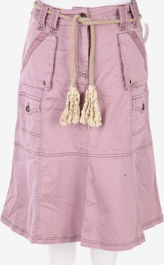 Nienhaus Skirt in M in Mauve, Item view