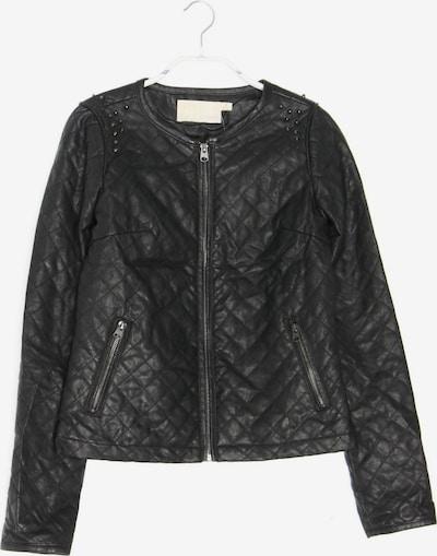 Sfera Jacket & Coat in S in Black, Item view