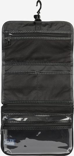 Sac de îmbrăcăminte TOMMY HILFIGER pe negru, Vizualizare produs