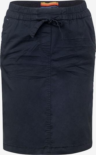 CECIL Sukně - námořnická modř, Produkt