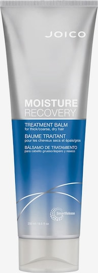 Joico Conditioner 'Moisture Recovery Treatment Balm ' in, Produktansicht