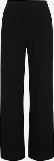 Vero Moda Tall Hlače 'BECCA' u crna, Pregled proizvoda