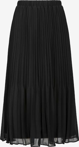 APART Skirt in Black