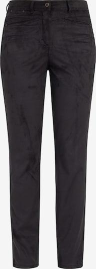 Recover Pants Hose in schwarz, Produktansicht