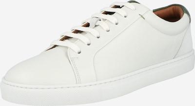 Ted Baker Sneaker in weiß, Produktansicht