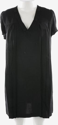 Just Cavalli Kleid in S in schwarz, Produktansicht