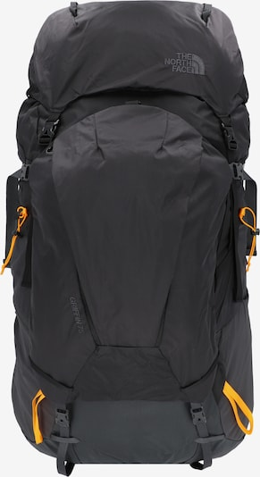 THE NORTH FACE Rucksack 'Griffin' in schwarz, Produktansicht