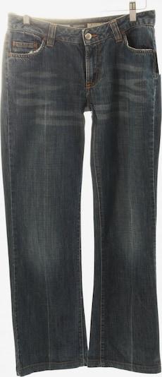STREET ONE Jeans in 27-28 in Dark blue, Item view