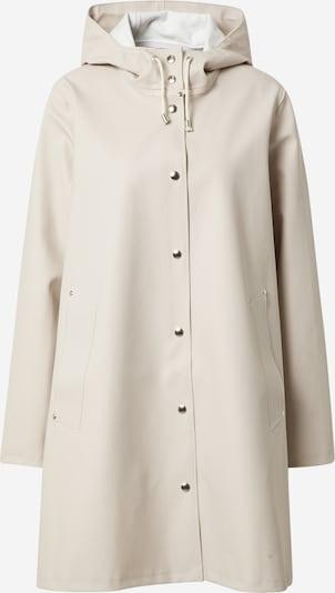 Stutterheim Abrigo de entretiempo en beige, Vista del producto