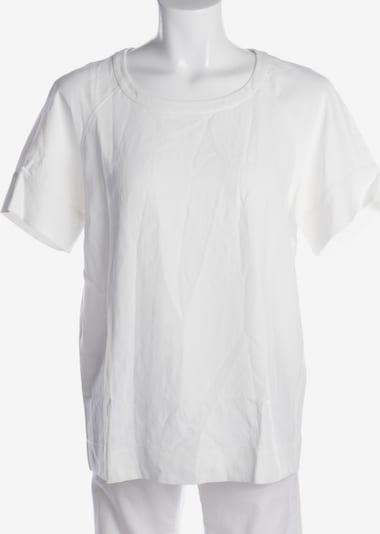 DKNY Bluse / Tunika in S in weiß, Produktansicht