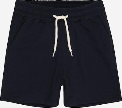 Cotton On Shorts 'HENRY' in kobaltblau, Produktansicht