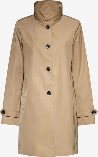 Esprit Collection Übergangsmantel in beige, Produktansicht