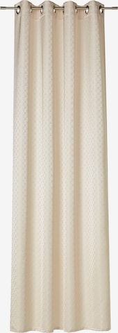 JOOP! Curtains & Drapes in White