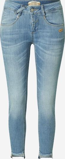 Jeans 'NELE' Gang pe denim albastru, Vizualizare produs