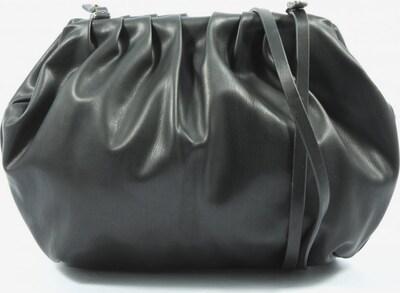 H&M Minitasche in One Size in schwarz, Produktansicht