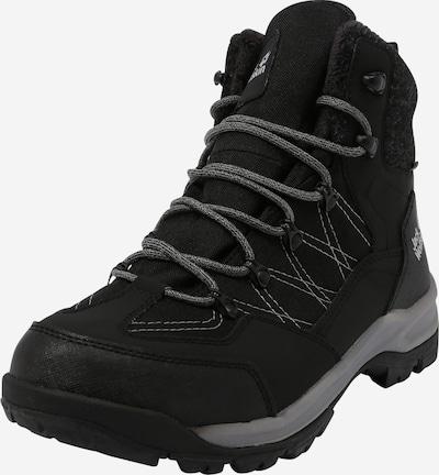 Auliniai batai 'ASPEN' iš JACK WOLFSKIN , spalva - tamsiai mėlyna / balta, Prekių apžvalga
