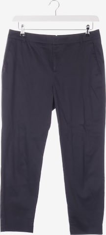 MAX&Co. Pants in L in Blue