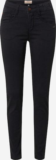 Jeans 'Amelie' Gang di colore nero denim, Visualizzazione prodotti