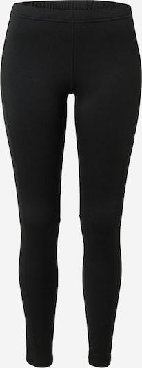 ICEPEAK Sportovní spodní prádlo 'FERNDALE' - černá, Produkt