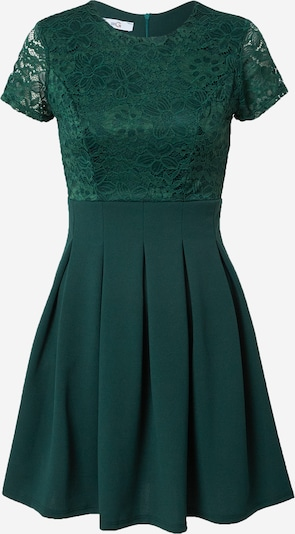 WAL G. Cocktail dress in Fir, Item view