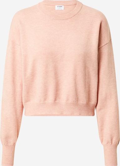 Cotton On Pullover in hellpink, Produktansicht