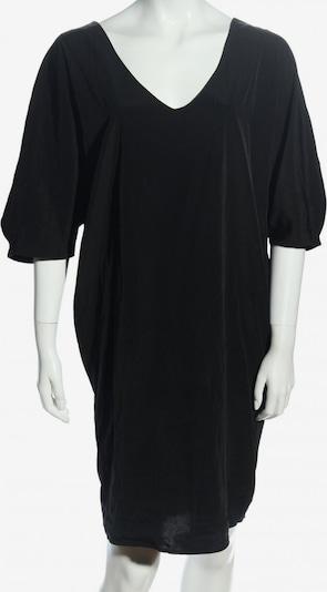 Storm & Marie Shirtkleid in XS in schwarz, Produktansicht