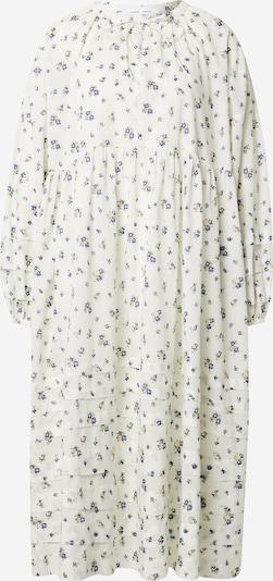 Rochie tip bluză 'Roya' Samsoe Samsoe pe mai multe culori / alb, Vizualizare produs