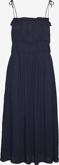Vero Moda Petite Kleid 'Helyn' in navy, Produktansicht