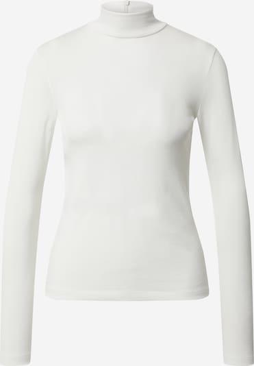 EDITED Majica 'Carolin' u bijela, Pregled proizvoda