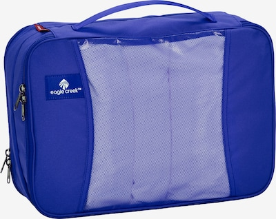 EAGLE CREEK Packtasche in blau, Produktansicht