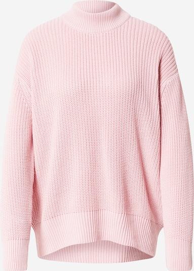 Pulover 'SOHO' JAN 'N JUNE pe roz, Vizualizare produs