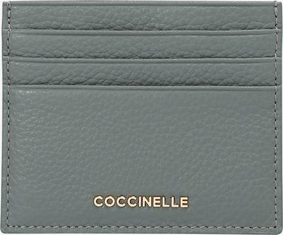 Coccinelle Pouzdro - grafitová, Produkt