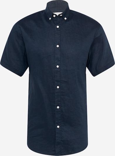 Bruun & Stengade Košile - námořnická modř, Produkt