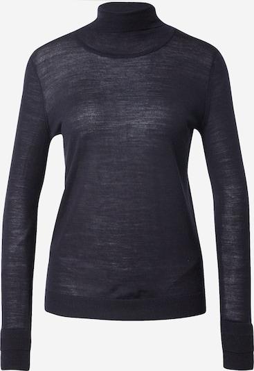 InWear Pullover 'Nora' in marine, Produktansicht