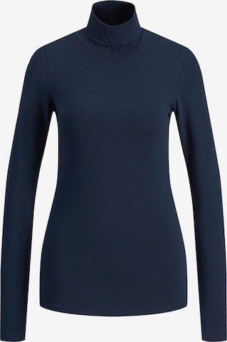 JJXX Shirt 'Eleanor' - Modrá