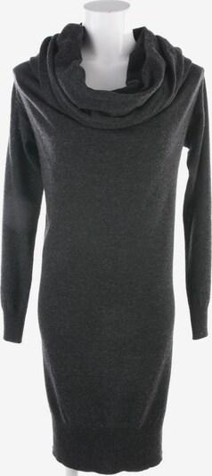 Lanvin Kleid in S in dunkelgrau, Produktansicht