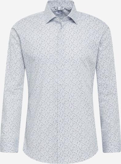 SEIDENSTICKER Biznis košeľa ' X-Slim ' - modrá, Produkt