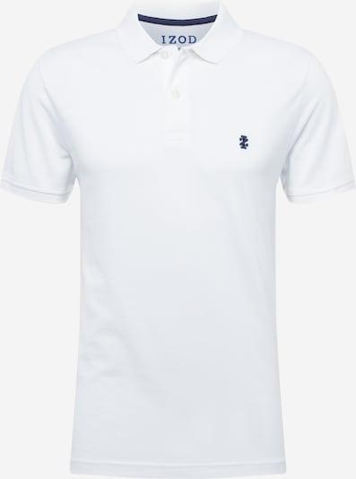 IZOD Majica u bijela, Pregled proizvoda