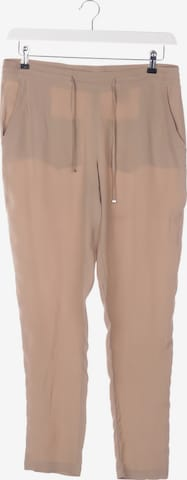 Riani Pants in S in Brown