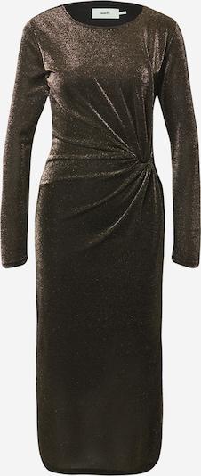Vakarinė suknelė iš Moves , spalva - Auksas, Prekių apžvalga