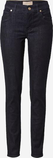 Jeans 'MEL' MAC pe albastru închis, Vizualizare produs