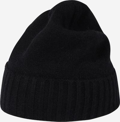 Lauren Ralph Lauren Müts must, Tootevaade