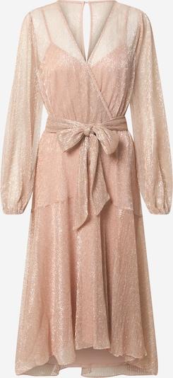 Forever New Šaty 'Jemima' - růžová, Produkt