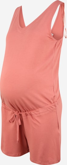 Pieces Maternity Jumpsuit 'NEORA' i rosé, Produktvy