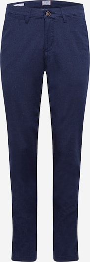JACK & JONES Chino 'Roy' in de kleur Navy, Productweergave