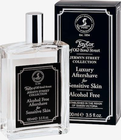Taylor of Old Bond Street After Shave in transparent, Produktansicht